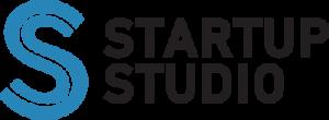 Startup Studio Logo