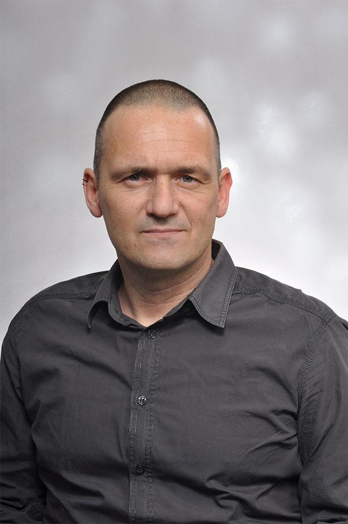 Lonac.ba - Igor Lazarević
